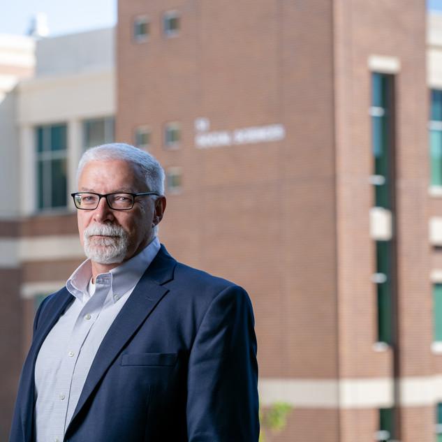 Dr. Michael Hallett Headshots -23564.jpg