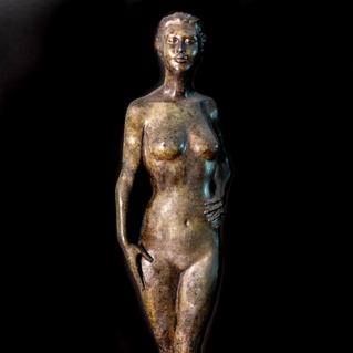 Diane LaFond Insetta 3