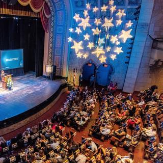 Florida Times Union Bold City Best Awards, September 27, 2018