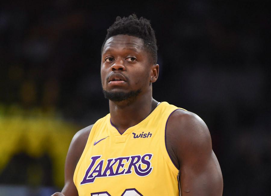 Julius_Randle_Los_Angeles_Lakers_NBA_Around_The_Game