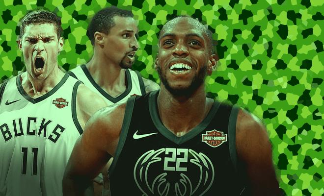 Milwaukee_Bucks_NBA_Around_the_Game
