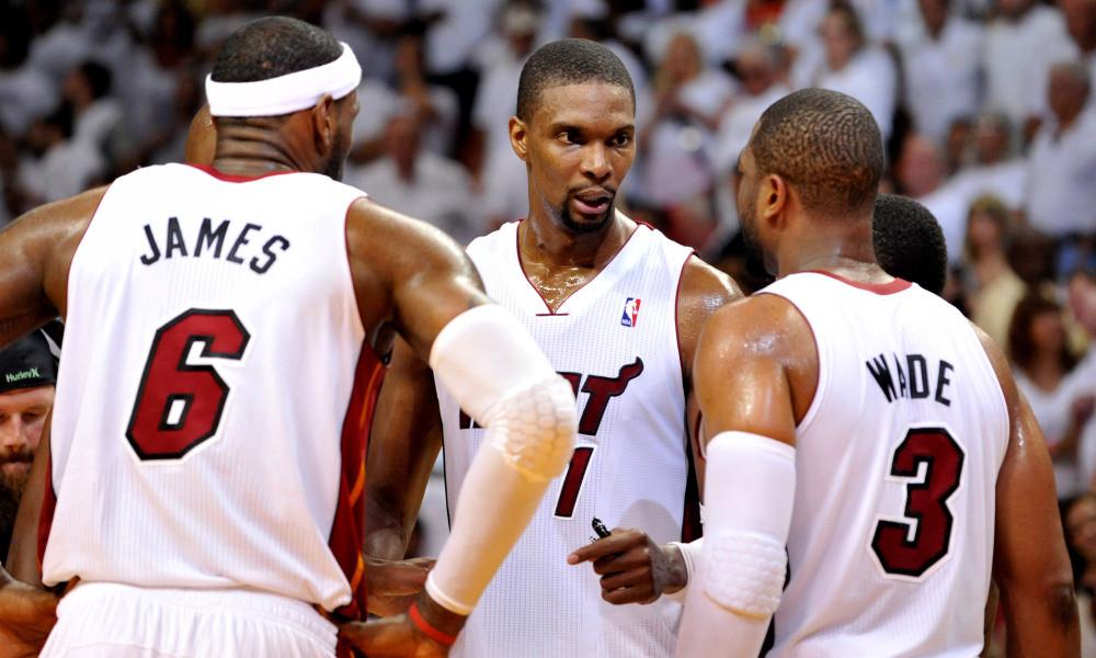 Miami_Heat_NBA_Around_the_Game