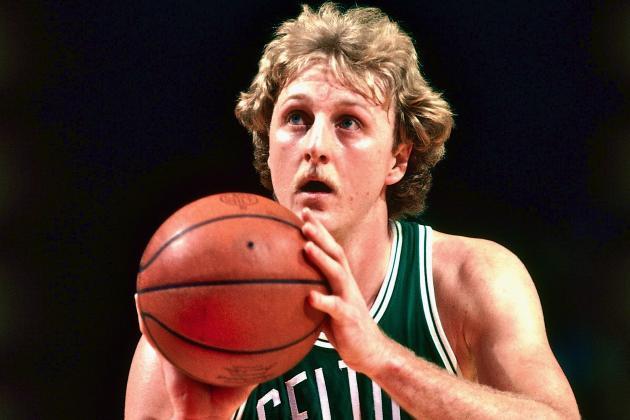 Larry_Bird_Boston_Celtics_NBA_Around_the_Game