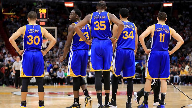 Golden_State_Warriors_NBA_Around_The_Game