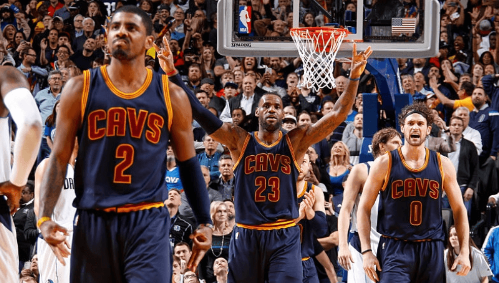 Cleveland_Cavaliers_NBA_Around_the_Game