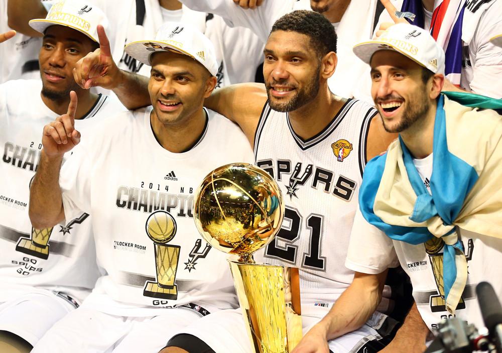 San_Antonio_Spurs_NBA_Around_the_Game