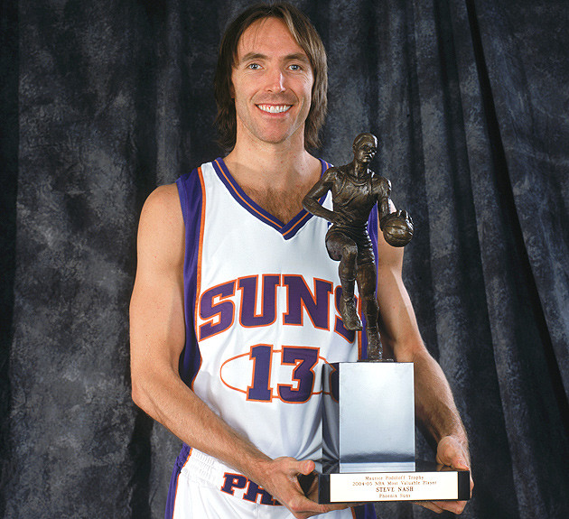 Steve_Nash_Phoenix_Suns_NBA_Around_The_Game