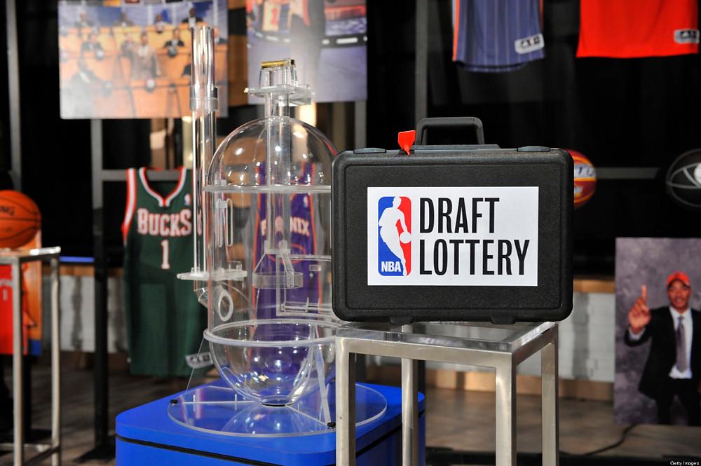 Draft_Lottery_NBA_Around_the_Game