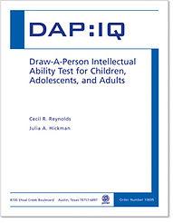 DAP (IQ).jpg