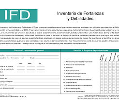 IFD.jpg