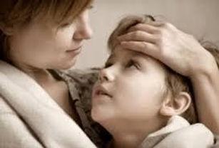 Child abuse 5.jpg