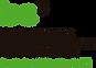 BC3_Logo_Vertical_Color_P%20(1)_edited.p