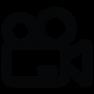 kisspng-video-cameras-logo-computer-icon