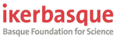 Ikerbasque_Logo%2520Negro_edited_edited.