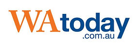 WA Today Logo.jpg