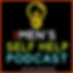 mens_self_help_podcast_fortherapy_insigh