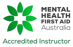 mhfa_logo_accredited_instructor_850x550_