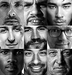 Greyscale men faces.jpg
