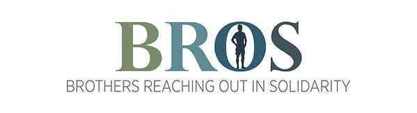 BROS Logo.jpg