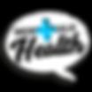 mentalkhealth-logo.png