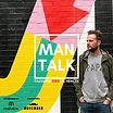 Copy+of+man+talk+for+itunes+(5)+3000.jpg