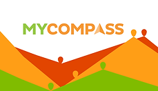 mycompass_feat.png