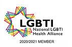 LGBTI Member.jpg