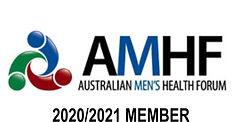 AMHF Membership 1.jpg