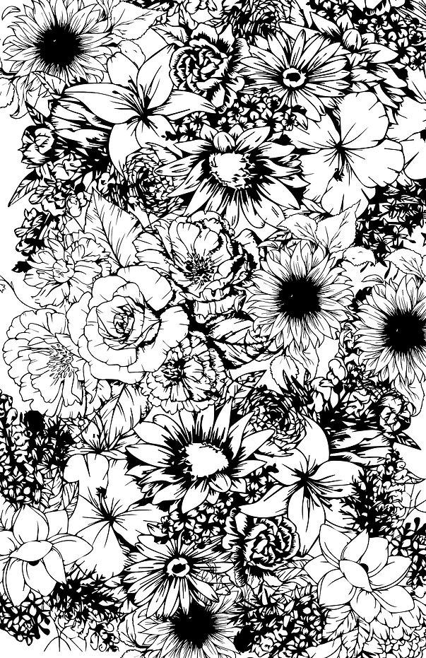 Flowers-01_edited.jpg