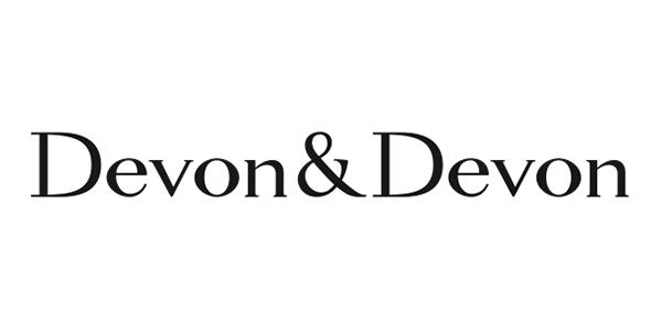 Devon&Devon.png