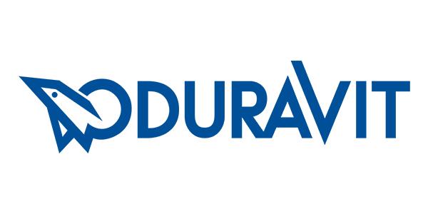 Duravit.png