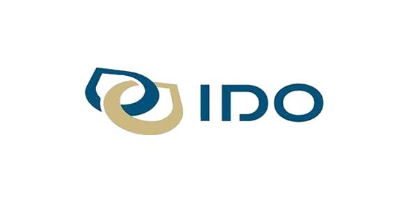 IDO.png