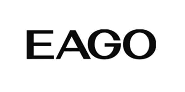 EAGO.png