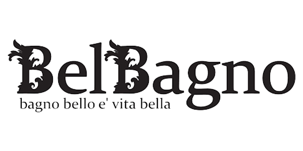 BelBagno.png