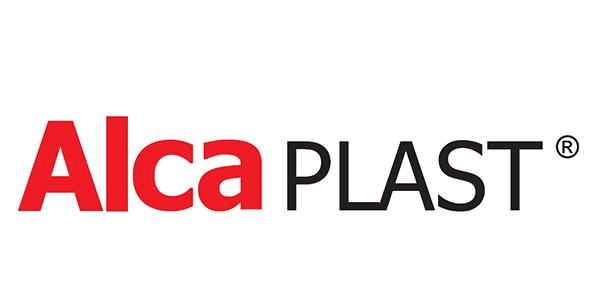 AlcaPlast.png