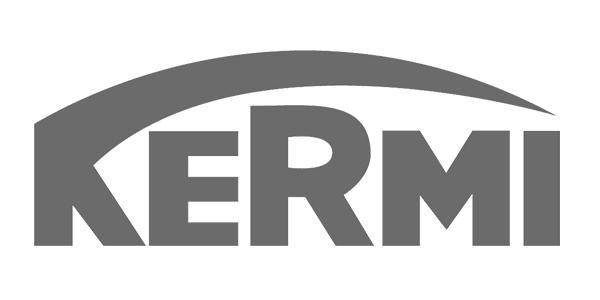 KERMI.png