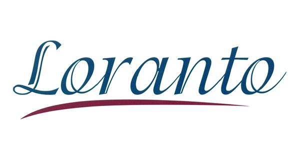 Loranto.png