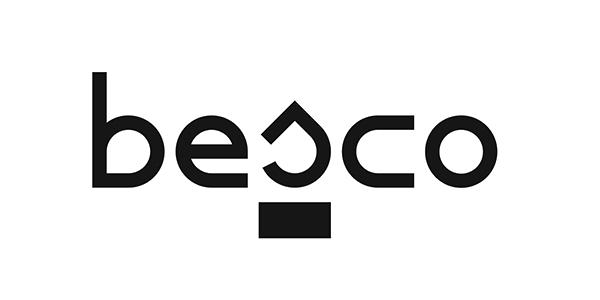 besco.png