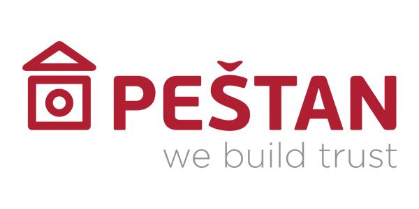 Pestan.png