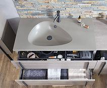 meuble-rangement-salle-de-bains-style-at