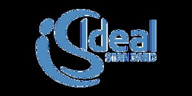 IdealStandart.png