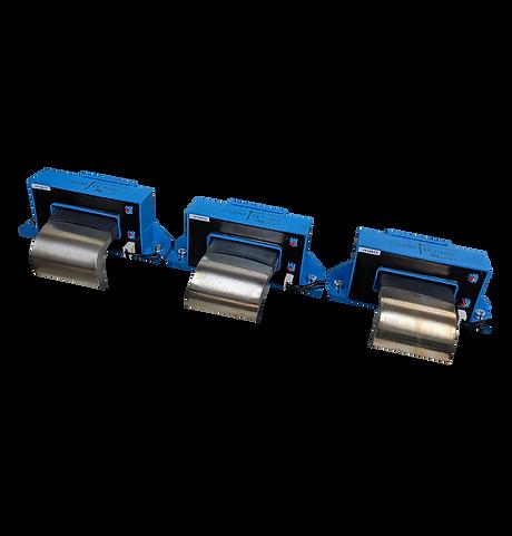 LEM HAX - 1500S Current Transducer