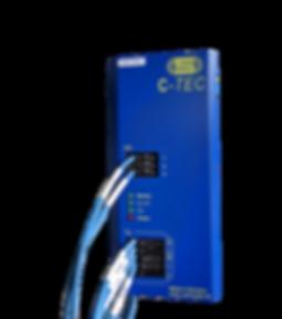 CTEC Buffer Module -  C-TEC2410-1-SAU