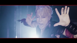 nishikawa4_edited