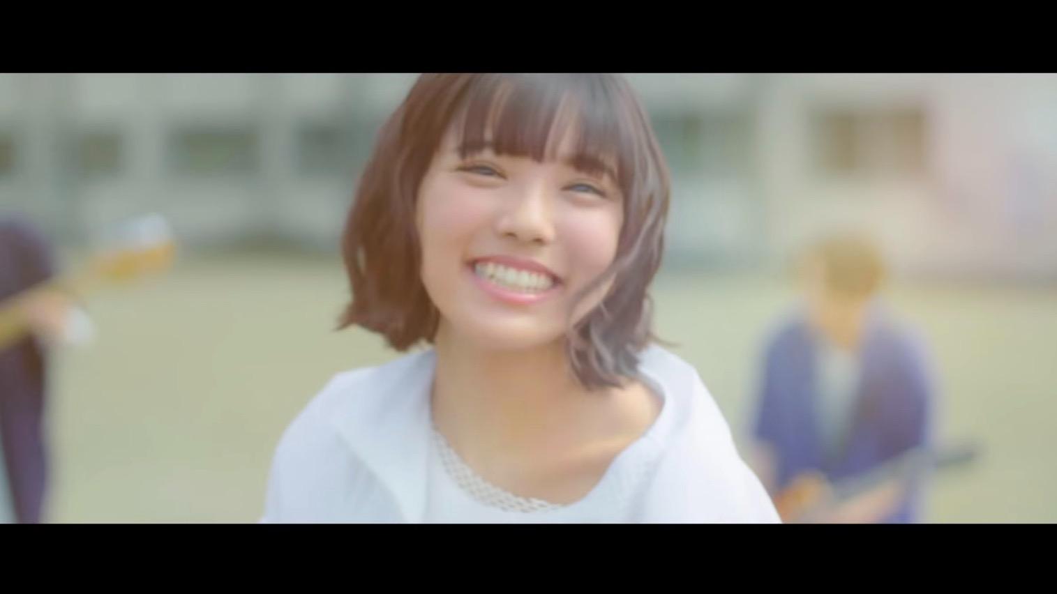 スピスピ4_edited