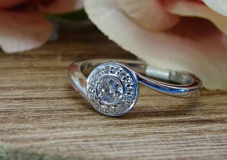 diamond halo ring.jpg