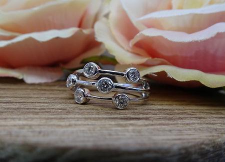 diamond bubble ring.jpg