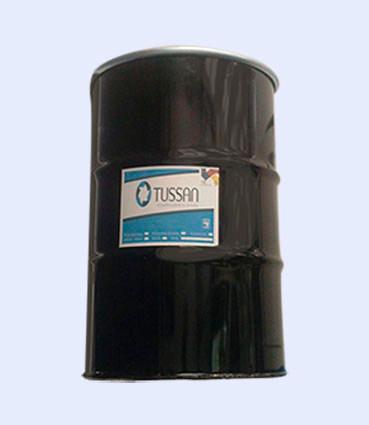 Base agua / solvente