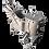 Thumbnail: Marcador de líneas en termoplástica TUSSAN.