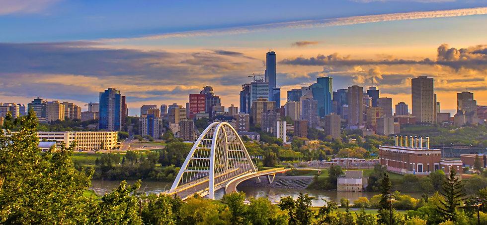 Edmonton Skyline_edited.jpg